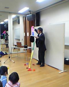 20071211