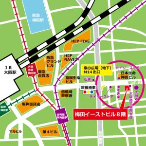 map-spec-osaka